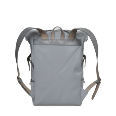 atelierdelarmee-flight-pack-reflective-silver