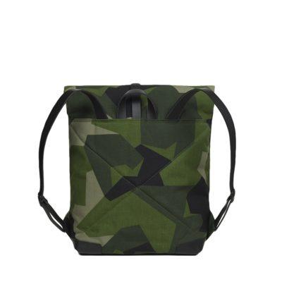 atelierdelarmee-cruiser-pack-m90-1