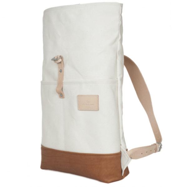 atelierdelarmee-backpack-914-37