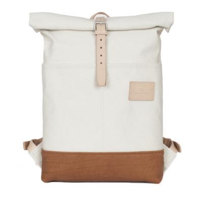 atelierdelarmee-backpack-914-38