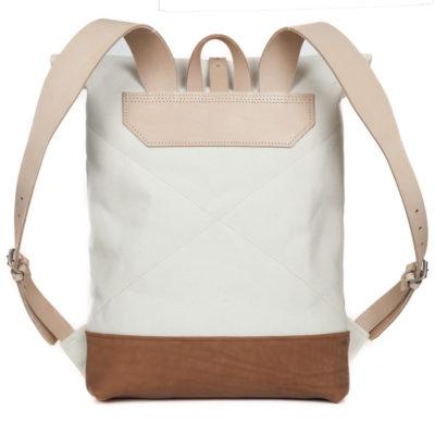 atelierdelarmee-backpack-914-39