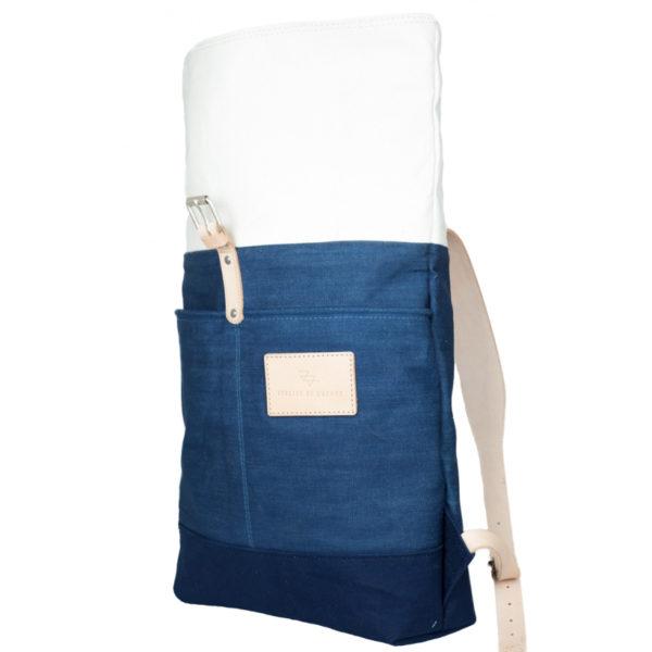 atelierdelarmee-bag524-33