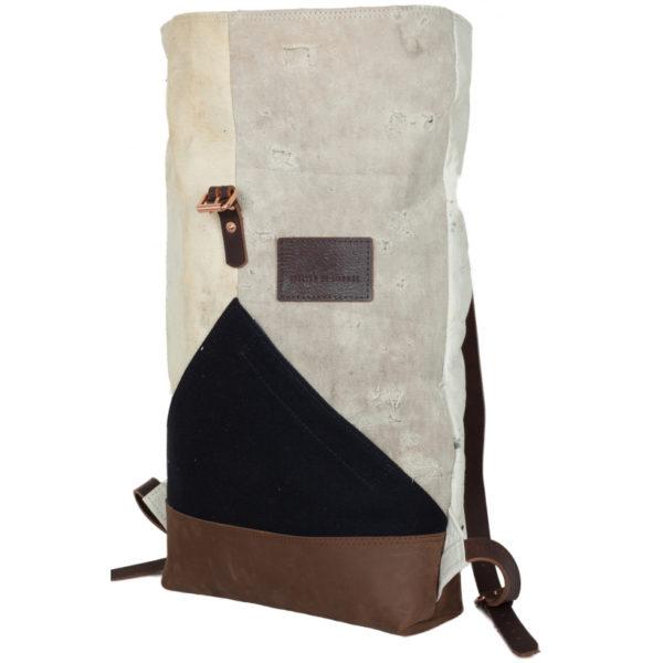 atelierdelarmee-bag679-32
