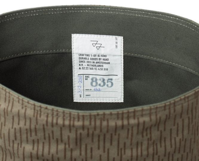 atelierdelarmee-bag835-34