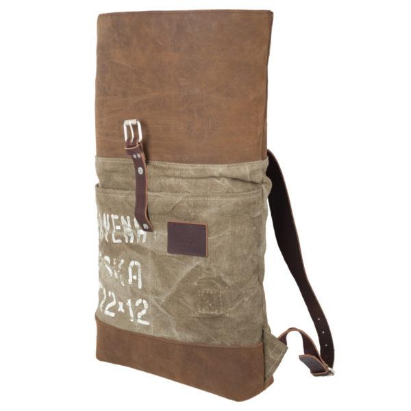 atelierdelarmee-bag837-32