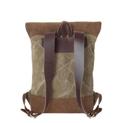 atelierdelarmee-bag837-33