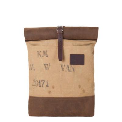 atelierdelarmee-bag842-31