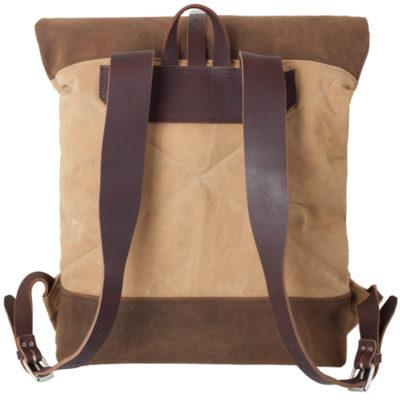 atelierdelarmee-bag842-33