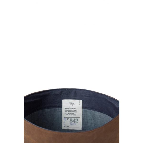 atelierdelarmee-bag842-34