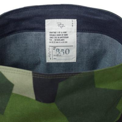 atelierdelarmee-bag850-34