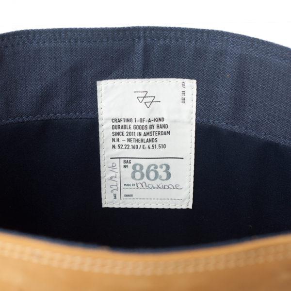 atelierdelarmee-bag863-34