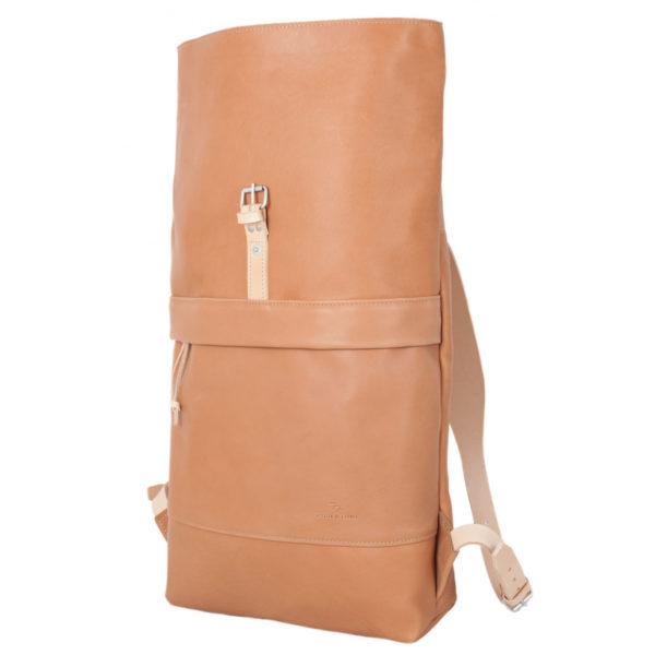 atelierdelarmee-bag871-32