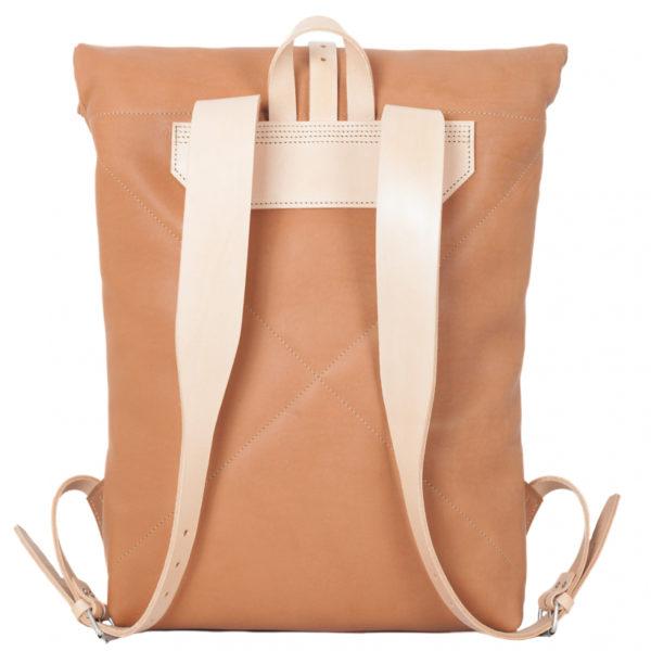 atelierdelarmee-bag871-33