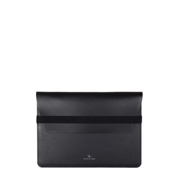atelierdelarmee-laptopsleeve-black